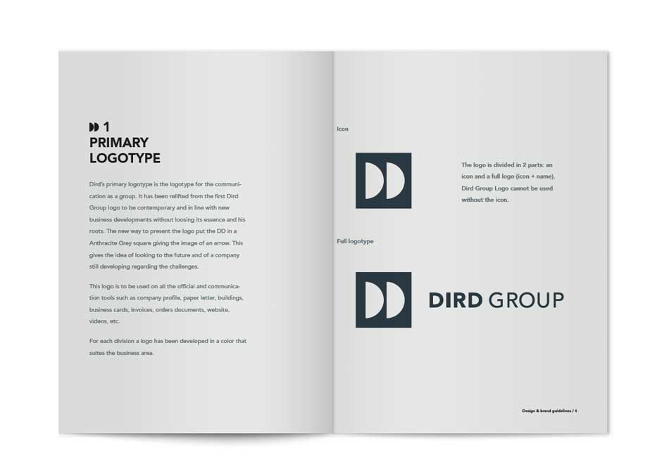 Dird-graphical-guidelines–1-