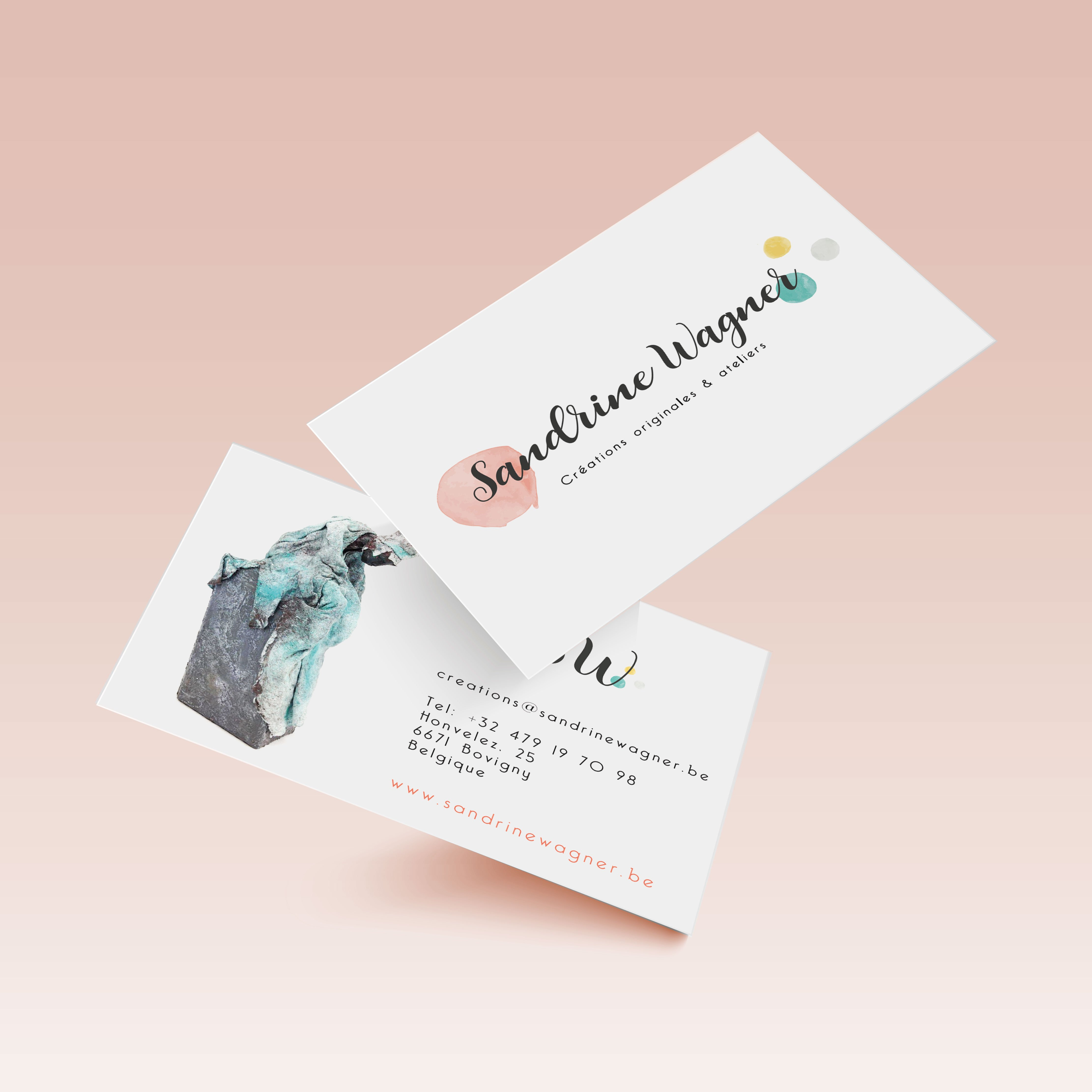 business-cards-mockup-couleurs-SW